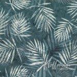 Batik - Palm Leaves Smoke