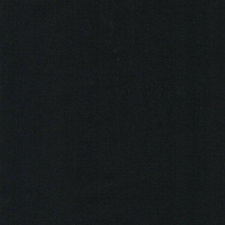 Java Batik Blender - Black