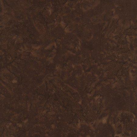 Java Batik Blender - Fudge