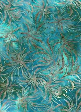 Anthology Batiks  16005