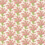 Bespoke Blooms 18620-11 Linen White
