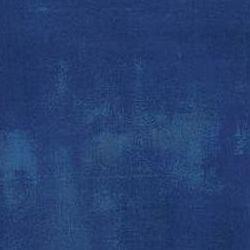 Grunge 30150-223 Cobalt