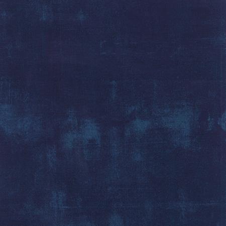 Grunge 30150-225 Navy