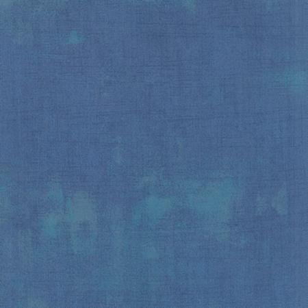 Grunge Basics  30150-301 Sea