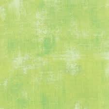 Grunge Basics  30150-303 Key Lime