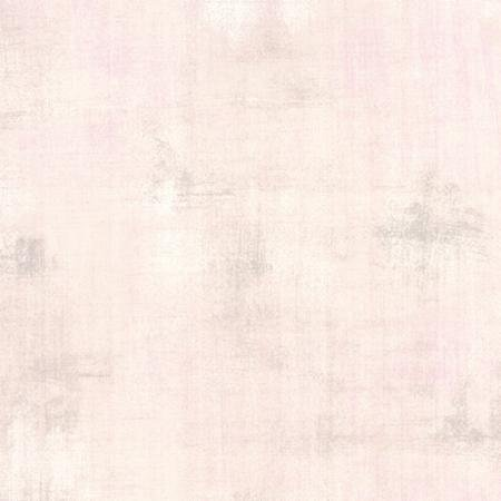 Grunge Basics 30150-286 Ballet Slipper