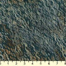 Bali Batik N2849-584 Granite Fibers