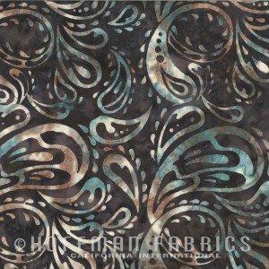 Bali Batik N2852-66 Swirl Vienna