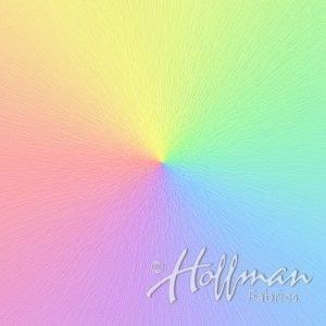 Hoffman Supernova P4287-132 Opal