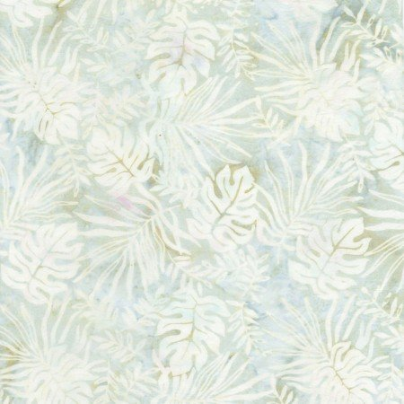 TT Batik - Tonga B6206 Whisper