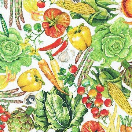 Veggie Multi #19301-261