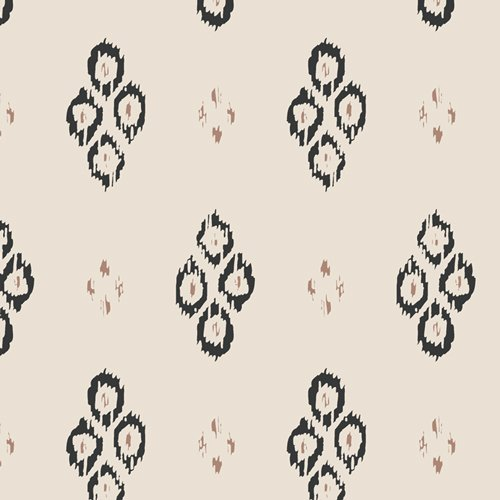 Kismet Ikat Diamond #83307