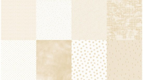 Hoffman Spectrum Fat Quarter Panel #4577-488