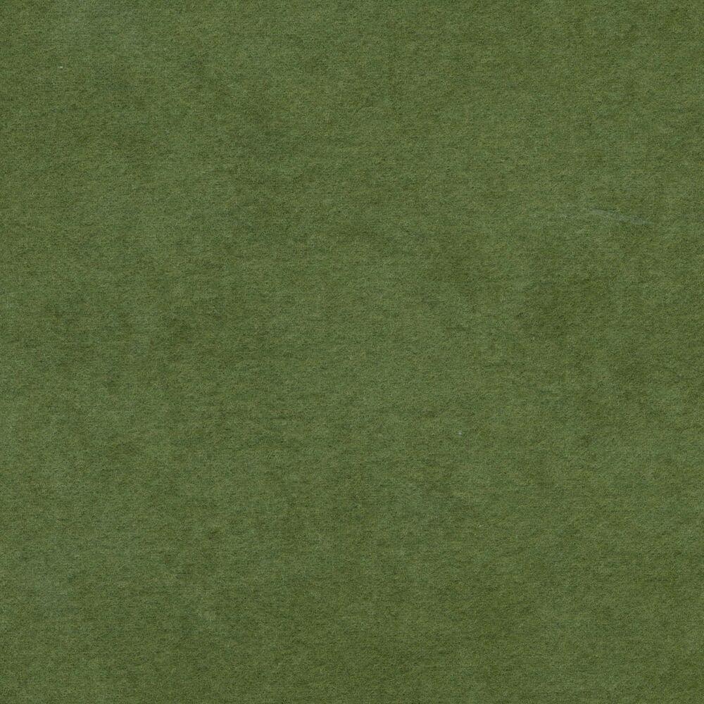 Woolies Shadow Play Flannel #513 G39