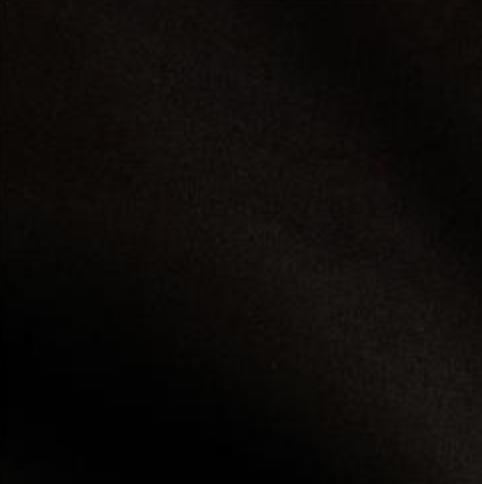 Kona Cotton 60 Black #1019