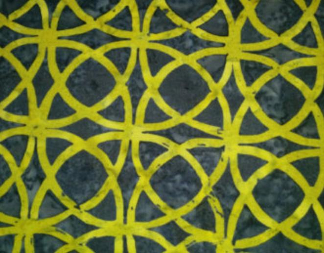 Andover Lonni Rossi's Boutique Batiks