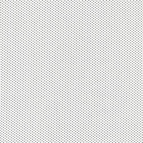 Micro DT White/Black   Style No 120-12112