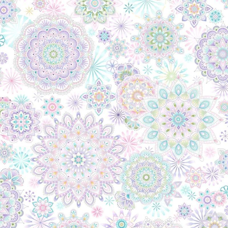 Oasis Enchanted Spirals OA6017101