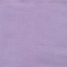 Paintbrush Studio Essentials Micro Dot Lilac/White