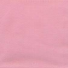 Paintbrush Studio Essentials Micro Dot Pink/Whte