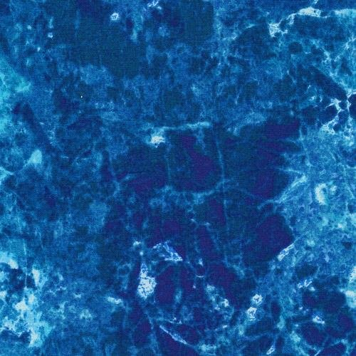 Paintbrush Studio Marblehead Quartz Sapphire