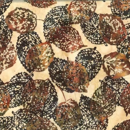 Batik-Amber