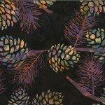Batik-Rustica Q2132H