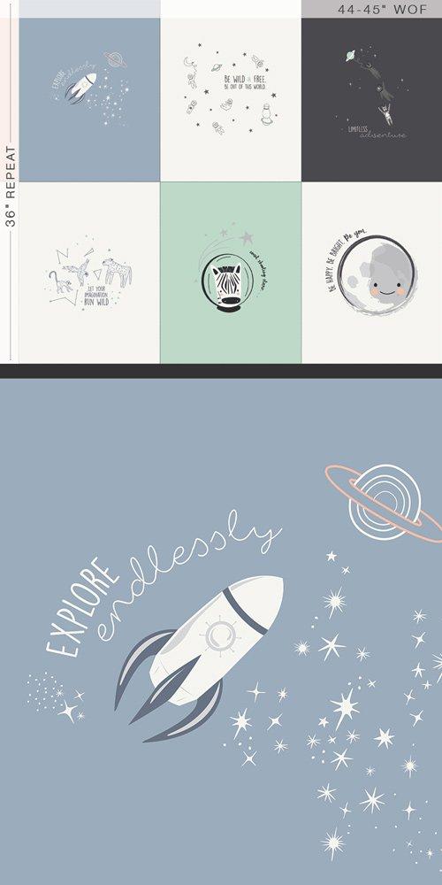 Capsules Stargazer-Astromagical