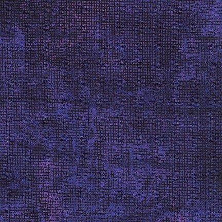 Chalk and Charcoal-Purple