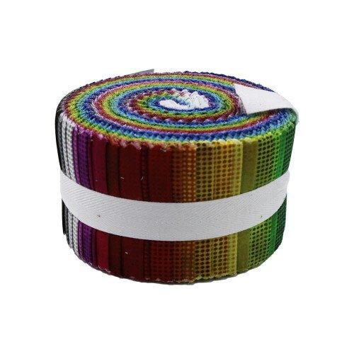 Dit Dot Strip Roll
