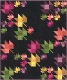 Fall Breeze Quilt Kit