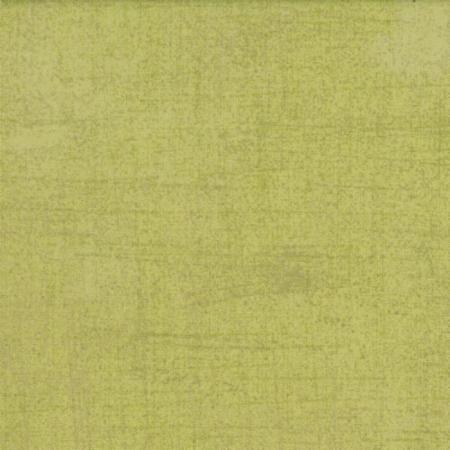 Grunge Basics-Kelp