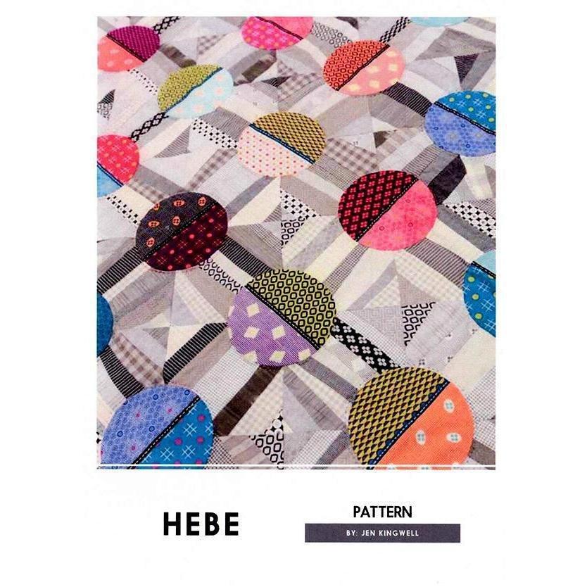 HEBE Kit