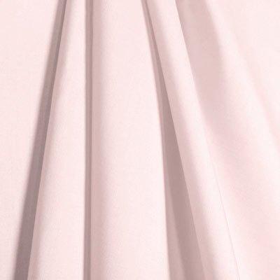 Imperial Batiste-403-Pink Blush