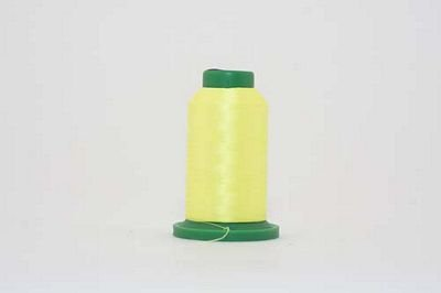 Isacord 1000m Polyester Sun