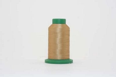 Isacord 1000m Polyester Sisal/0832