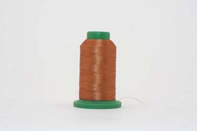 Isacord 1000m Polyester Nutmeg/0932