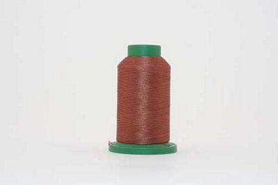 Isacord 1000m Polyester Dirty Penny-1322
