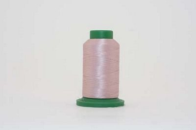 Isacord 1000m Polyester Hyacinth