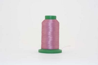 Isacord 1000m Polyester Dusty Mauve/2153