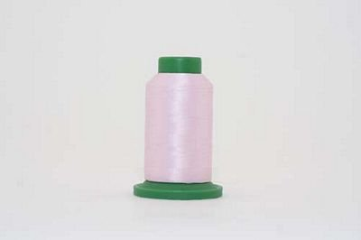 Isacord 1000m Polyester Carnation/2363