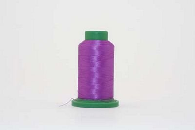Isacord 1000m Polyester Very Berry/2721