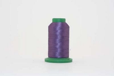 Isacord 1000m Polyester Easter Purple/2832