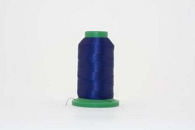 Isacord 1000m Polyester Provence/3102