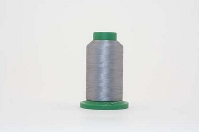 Isacord 1000m Polyester Metal