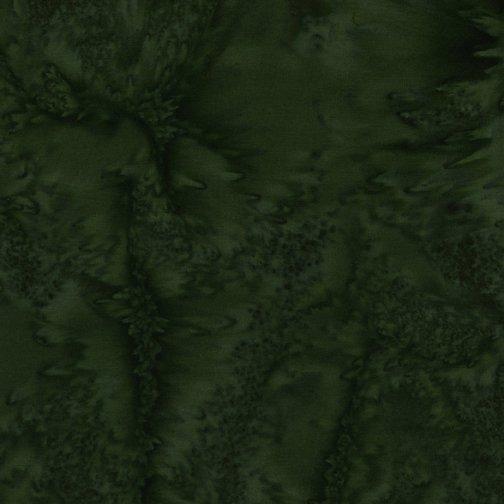 Island Batik-Basics-Pineneedle