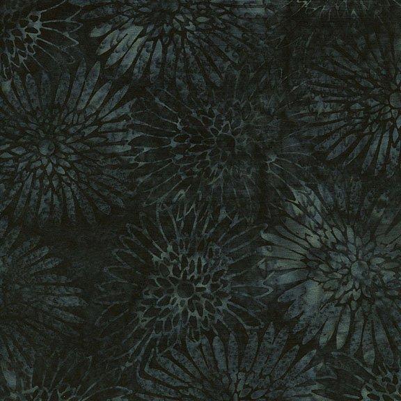 Zinnia-Storm-Beaujolais