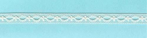 French Maline Lace-Beading # 200129CHA