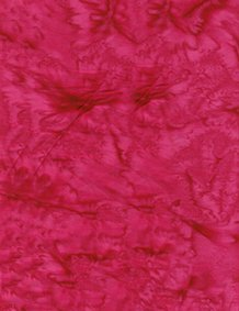 Lava Solids-Raspberry-1511
