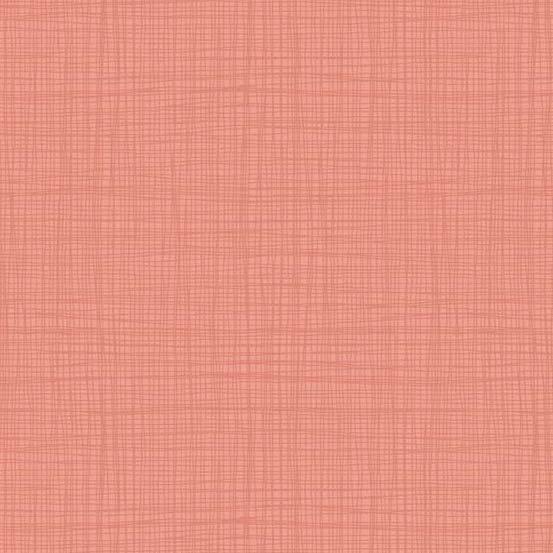 Linea Texture-Papillion-Tea Rose